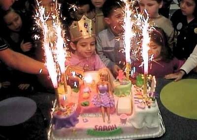 Девочки, как вам тортик - 2
