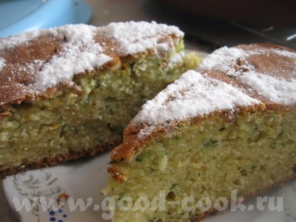 Количество продуктов указано на выпечку пирога в силиконовой форме «Принцесса» объемом 2,5 л