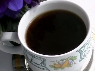 Приготовила Кофе по-арабски Ингредиенты: - 1 чайная ложка молотого кофе, - 2 чайные ложки сахара, -...