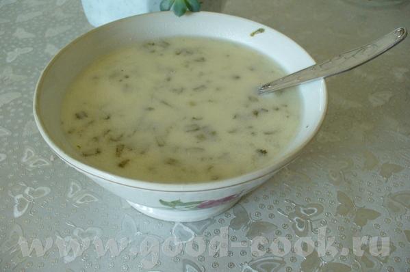 пирожки на мацуне состав 05л мацуна 2 яйца 1чл соли 2ст - 4