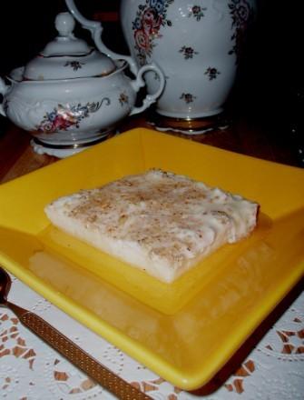 ОГРОМНОЕ спасибо за сладость Ливанские ночи,из манки