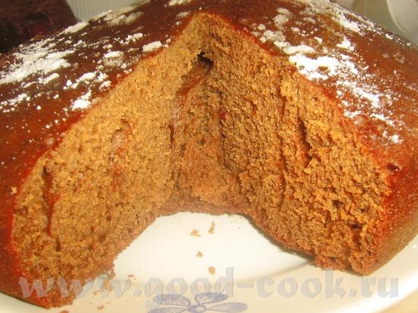 http://www.good-cook.ru/i/thbn/c/d/cdd481159fc9c36b7528bedb20e057ca.jpg