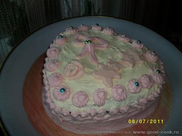 украшение тортов мастикой фото смотреть