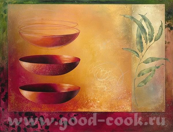 Вот картина Lynda Lowe , называется *Time Presence * И цена хорошая