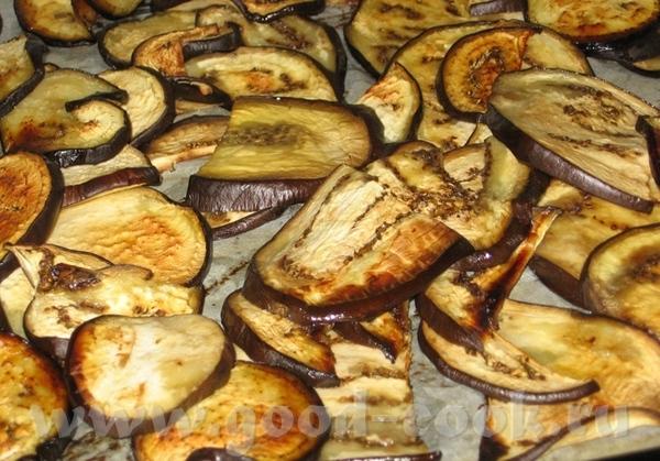 Саби(а)х Еще одно популярное блюдо израильской кухни, правда в продаже встречается реже фалафеля и... - 2