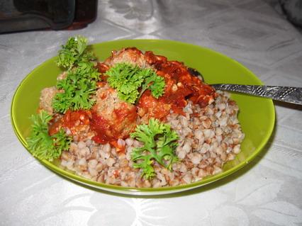 """моё Блюдо от Irochka, """"У Ирочки На Кухне"""": """"Рыба в шубе"""" вместо рыбы куском пришлось использовать р..."""