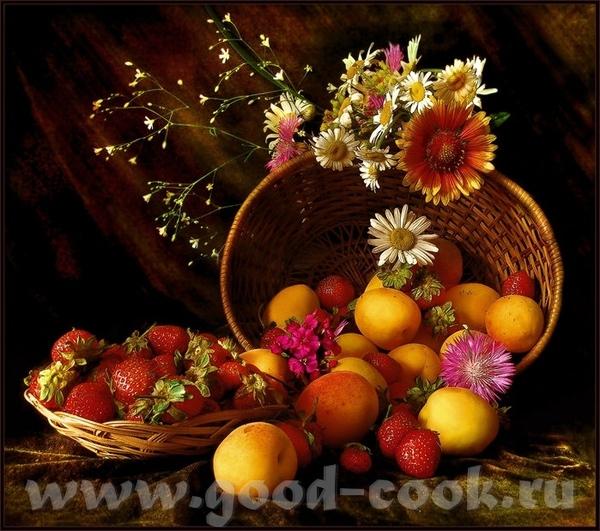 кселена я читала что для кухни, лучше всего натюрморт делать с персиками апельсинами, ярких цветов,...
