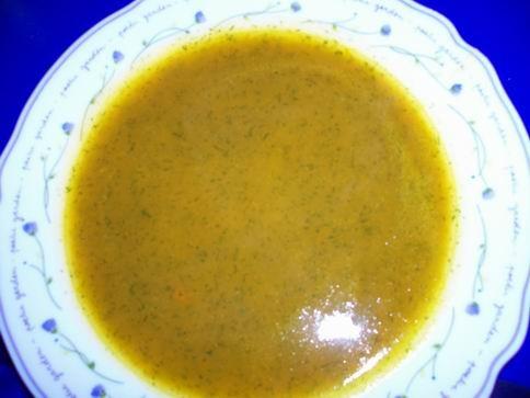 я очень люблю супчики, оссобенно в холодные дни, горяченький ароматный супчик вообще незаменим суп...