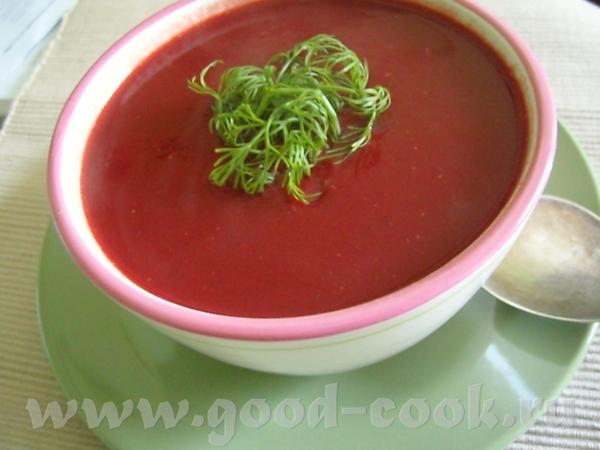 Вот постный свекольник из доступных зимних овощей- можно есть как в горячем, так и в холодном виде