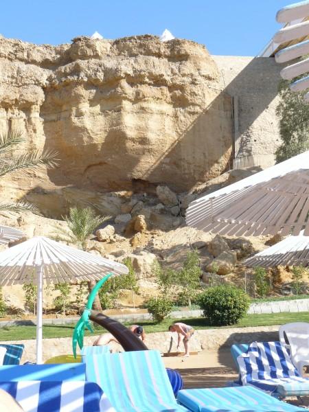 На рождественские каникулы ездили мы в Египет, Sharm el Sheikh - 8