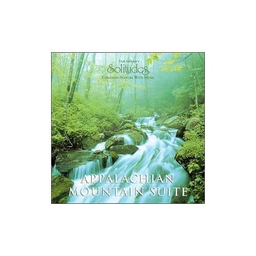Craig Chaquico - Acoustic Highway 1993 Стиль New Age Гитарист Craig Chaquico — один из известнейших... - 5