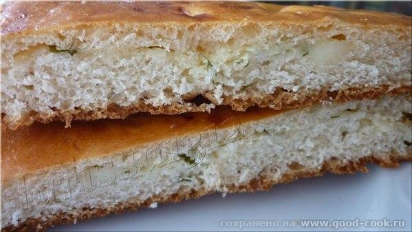 Сметанные лепёшки Мука пшеничная — 1 кг Тёплое молоко — 1 ст - 2