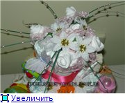 ИЗДЕЛИЯ ИЗ ПОДГУЗНИКОВ - 12