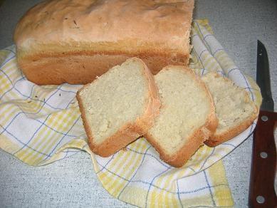 сегодня пекла хлеб Яночкиной свекрови,как оказалось я вполне могу назвать его хлеб моих мамы ,бабул...