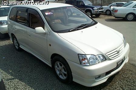 Девочки а мы сегодня купили машину, я так рада, как ребенок, мы давно хотели такую большу, просторн...