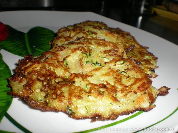 фото блюда
