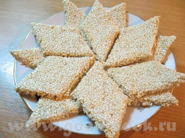 Теперича несколько тарЭлек для гостей, к раздельному питанию не относится Пирог с кабачками цуккини... - 3