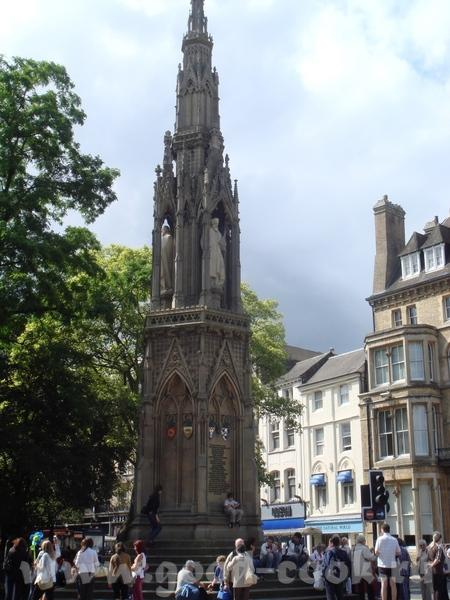 памятник казненным священослужителям