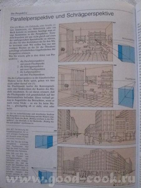 Надя,книга которая тебя заинтересовала,выглядит точно так же как Авена показала,только на немецком - 7