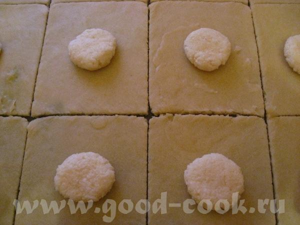 Печенье «Ветряные мельницы с кокосово-шоколадной начинкой» Рецепт на английском языке здесь Мой пер...