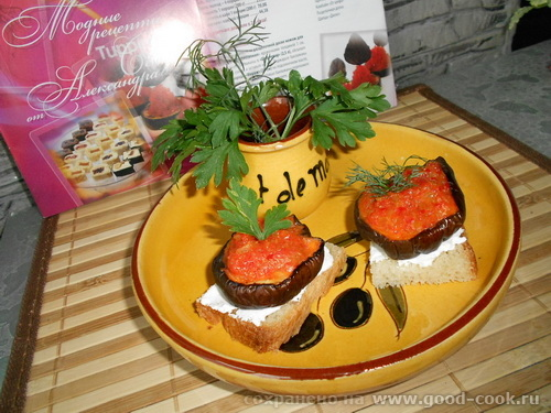 баклажан-красный-перец6