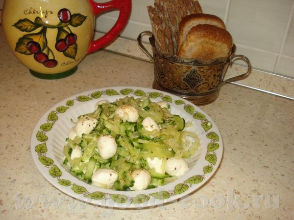Итого: Цыплята, масло оливковое, чеснок, соль с базиликом и томатом - 6