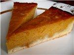 ВЫПЕЧКА СЛАДКАЯ Пироги Пирог к чаю Пирог орехово-тыквенный Пирог Детство Пирог с яблоками и грушами... - 6