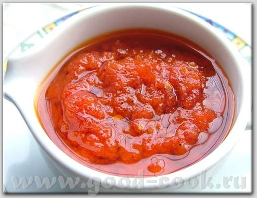 ЗАПРАВКА ДЛЯ КУРИНОГО СУПА Помидоры, растительное масло, порошок куриного супа или соль, сахар, све...