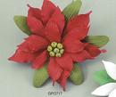 идеи,как делать этот цветок,надеюсь поможет - 2