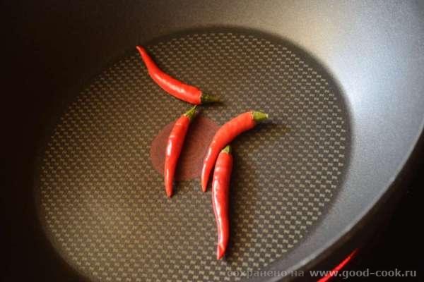 http://www.good-cook.ru/i/thbn/d/7/d7485bde0c643b4fbf28c8d8e0408ee6.jpg