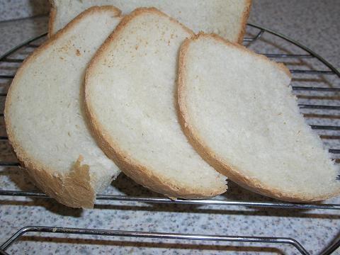 Я сегодня с итальянским хлебушком: Рецептик: - 1 чл дрожжей - 2 - 2