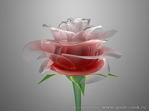 Надя, поздравляю с 8 марта