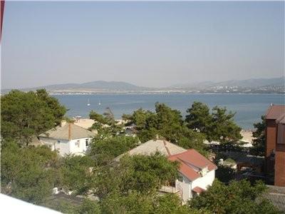 Турция, Кипр, Тайланд - красота, я думаю, неземная - 6