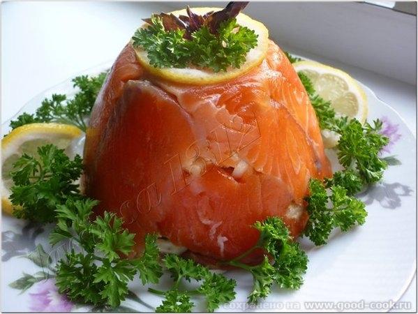 """Салат """"Владычица морская"""" Понадобится: 200г корня сельдерея 200г картофеля 200г моркови 1 зелёное кислое яблоко 1 луко... - 6"""