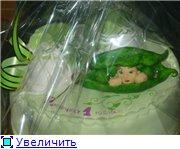 торт львенок печенько торт салатовые кроссовочки с горошком - 7
