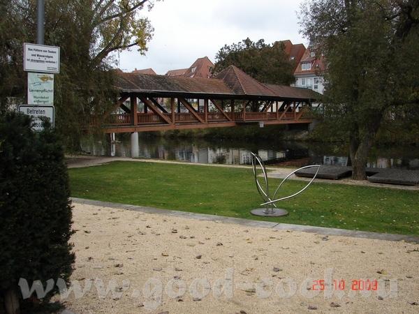 прошу заметить тут 2 моста разных, если не знаешь то можно подумать что я фоткаю один и тот же мост...