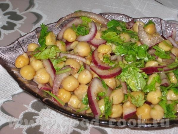 """В теме """"Блюдо дня"""" проходит неделя Арабской кухни, присоединяйтесь к нам, а пока немного блюд по те... - 5"""