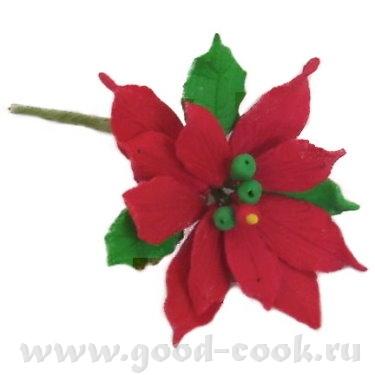 идеи,как делать этот цветок,надеюсь поможет - 5