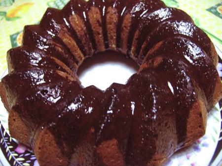 Верочкин Египетский шоколадный кекс в моем исполнении, не судите строго Вер, вкуснюший и очень кофе...