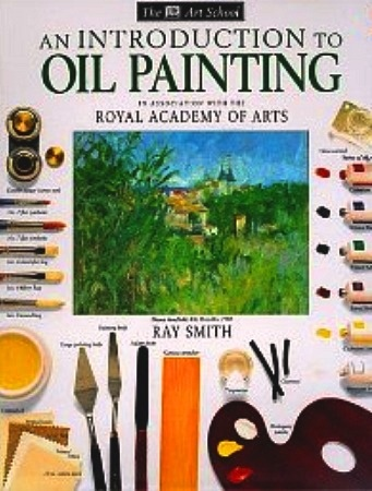 Книги на народе Peter Williams Британский художник-самоучка Чтобы посмотреть дальше внизу... - 2
