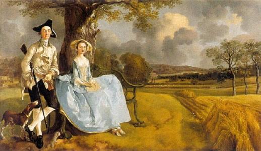 Johann Friedrich Overbeck (1789-1869), Gemaldegalerie Neue Meiste Германия Frans Hals: Jester with... - 3