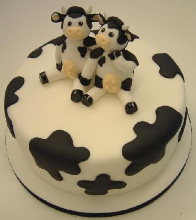 П.с. коровы не мои, а нагло спертые с другого сайта П.п.с. Девочки, я не знаю, правильно ли было пе... - 2