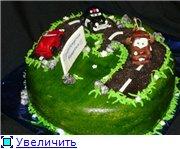 торт тачки на тройке торт книга для юристов