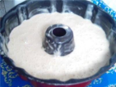 и курица замаринованая в карри курицу разрезать на равные большие куски затем помыть и посолить и п... - 3