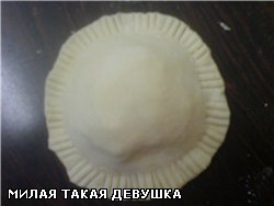 Мини-путешевствие в Чечню Здравствуйте, дорогие гуд-куковцы - 5