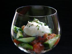 ХРАНЕНИЕ И ПОДГОТОВКА ЗЕЛЕНОГО САЛАТА Холодные cалаты Салаты лёгкие (закусочные) овощные 4 салата С... - 6