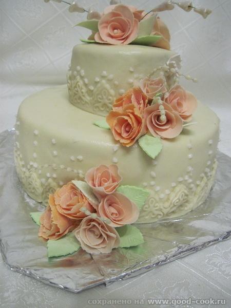 свадебный1