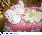 торт для близняшек розовые кроссовки торт поляна сказок торт Саске из Наруто №1 тортСаске из Наруто... - 3