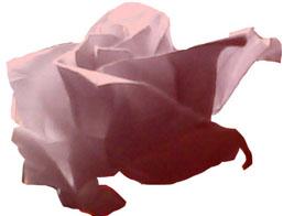 """...не всё так же, как в этой схеме, потому что пропорции разные, но основные моменты похожи. видео к оригами  """"Роза..."""