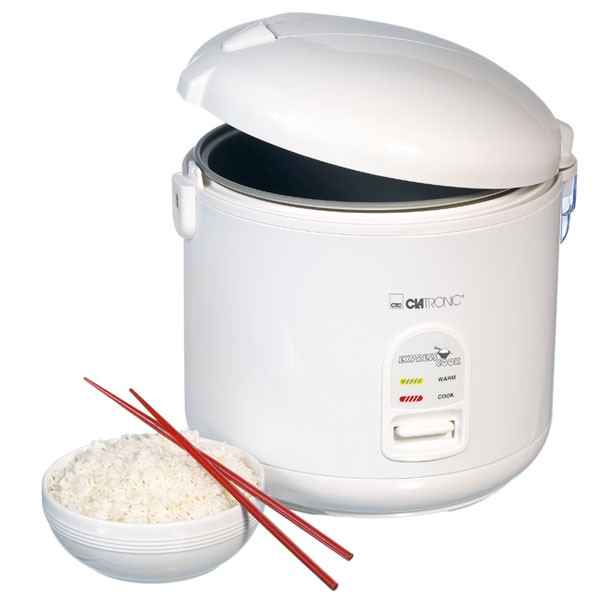 Я в прошлую пятницу заказала в АБВ технике рисоварку Clatronic за 224 грн, в понедельник оплатила,...
